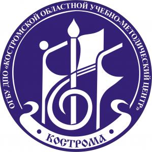 СДО КОУМЦ